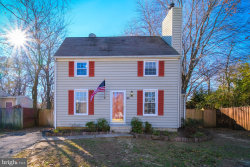 Photo of 1034 Hyde Park DRIVE, Annapolis, MD 21403 (MLS # MDAA169096)