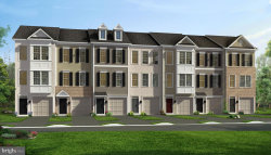 Photo of 8203 Hollow COURT, Severn, MD 21144 (MLS # MDAA235852)