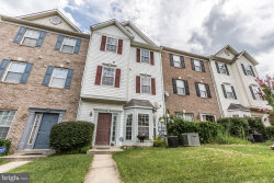 Photo of 2009 Bell Point COURT, Odenton, MD 21113 (MLS # MDAA236662)