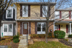 Photo of 574 Bay Dale COURT, Arnold, MD 21012 (MLS # MDAA255492)