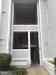 Photo of 606 Moonglow ROAD, Unit 103, Odenton, MD 21113 (MLS # MDAA255504)