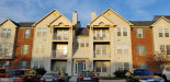 Photo of 702 Orchard Overlook, Unit 204, Odenton, MD 21113 (MLS # MDAA255508)