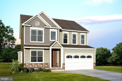 Photo of 921 Willow LANE, Severna Park, MD 21146 (MLS # MDAA255698)