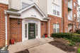 Photo of 2400 Chestnut Terrace COURT, Unit 102, Odenton, MD 21113 (MLS # MDAA302972)