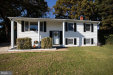 Photo of 516 Patricia COURT, Odenton, MD 21113 (MLS # MDAA309922)