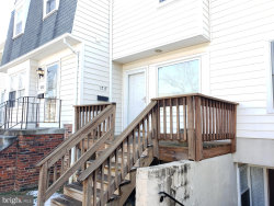Photo of 1717 W Bancroft LANE, Crofton, MD 21114 (MLS # MDAA344150)