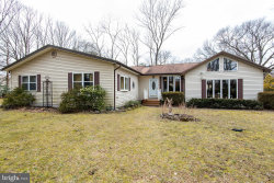 Photo of 168 Burns Crossing ROAD, Severn, MD 21144 (MLS # MDAA344228)