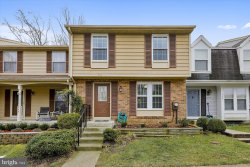 Photo of 541 Bay Dale COURT, Arnold, MD 21012 (MLS # MDAA350618)