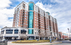 Photo of 1915 Towne Centre BOULEVARD, Unit 208, Annapolis, MD 21401 (MLS # MDAA360248)
