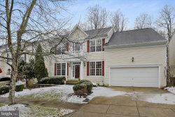 Photo of 1534 Hornbeam DRIVE, Crofton, MD 21114 (MLS # MDAA360262)