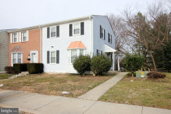 Photo of 1714 Foxdale COURT, Crofton, MD 21114 (MLS # MDAA360284)