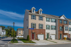 Photo of 8417 Meadow Lark LANE, Severn, MD 21144 (MLS # MDAA364710)