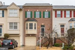 Photo of 2620 Tallwind COURT, Crofton, MD 21114 (MLS # MDAA373754)
