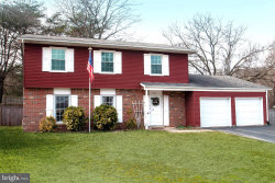 Photo of 7902 Chalice COURT, Severn, MD 21144 (MLS # MDAA374438)