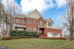 Photo of 1202 Cortina WAY, Severn, MD 21144 (MLS # MDAA374476)