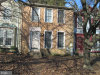 Photo of 2178 Commissary CIRCLE, Odenton, MD 21113 (MLS # MDAA374566)