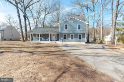 Photo of 7746 Twin Oaks ROAD, Severn, MD 21144 (MLS # MDAA374788)