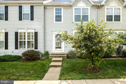 Photo of 703 Horse Chestnut COURT, Odenton, MD 21113 (MLS # MDAA374854)