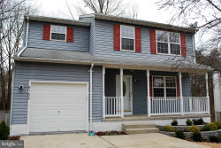 Photo of 8160 Santa Fe DRIVE, Severn, MD 21144 (MLS # MDAA375006)