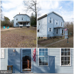 Photo of 388 Burns Crossing ROAD, Severn, MD 21144 (MLS # MDAA375066)