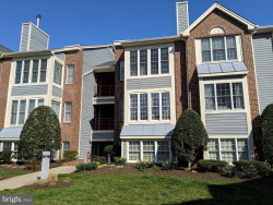 Photo of 2709 Summerview WAY, Unit 8301, Annapolis, MD 21401 (MLS # MDAA396922)
