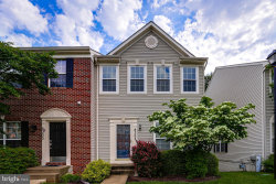 Photo of 8207 Shooting Star LANE, Laurel, MD 20724 (MLS # MDAA400212)