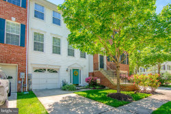 Photo of 8115 Shoal Creek DRIVE, Laurel, MD 20724 (MLS # MDAA400308)