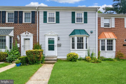 Photo of 1875 Aberdeen CIRCLE, Crofton, MD 21114 (MLS # MDAA401570)