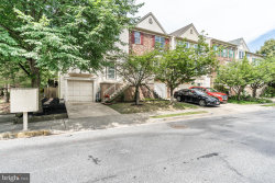 Photo of 2557 Windy Oak COURT, Crofton, MD 21114 (MLS # MDAA402054)