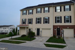 Photo of 7677 Timbercross LANE, Glen Burnie, MD 21060 (MLS # MDAA402100)