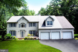 Photo of 1205 Asquithpines PLACE, Arnold, MD 21012 (MLS # MDAA402416)