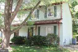 Photo of 1584 Native Dancer COURT, Annapolis, MD 21409 (MLS # MDAA402454)