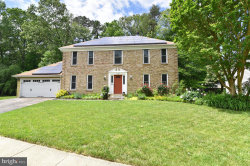 Photo of 1795 Stonegate AVENUE, Crofton, MD 21114 (MLS # MDAA402702)