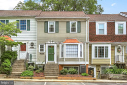 Photo of 1507 Lowell COURT, Crofton, MD 21114 (MLS # MDAA402810)