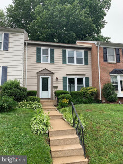 Photo of 2112 Laurance COURT, Crofton, MD 21114 (MLS # MDAA402960)