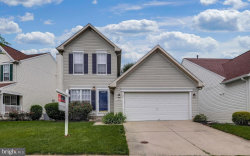 Photo of 2414 Hightee COURT, Crofton, MD 21114 (MLS # MDAA403264)