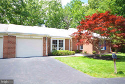 Photo of 2632 Quiet Water COVE, Annapolis, MD 21401 (MLS # MDAA403268)