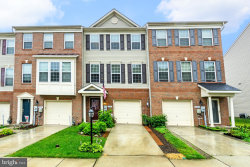 Photo of 7663 Timbercross LANE, Glen Burnie, MD 21060 (MLS # MDAA403314)
