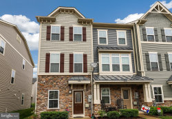 Photo of 636 Ravenwood DRIVE, Glen Burnie, MD 21060 (MLS # MDAA403398)