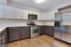 Photo of 110 Quiet Waters PLACE, Annapolis, MD 21403 (MLS # MDAA403466)