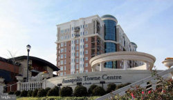 Photo of 1915 Towne Centre BOULEVARD, Unit 308, Annapolis, MD 21401 (MLS # MDAA403642)