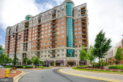 Photo of 1915 Towne Centre BOULEVARD, Unit 904, Annapolis, MD 21401 (MLS # MDAA403866)