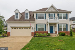 Photo of 6952 Heritage CROSSING, Glen Burnie, MD 21060 (MLS # MDAA403914)