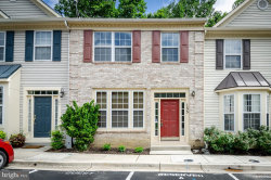 Photo of 155 Quiet Waters PLACE, Annapolis, MD 21403 (MLS # MDAA403918)
