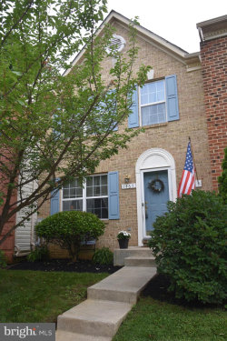 Photo of 1465 Falcon Nest COURT, Arnold, MD 21012 (MLS # MDAA404522)