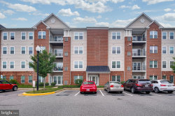 Photo of 1622 Hardwick COURT, Unit 102, Hanover, MD 21076 (MLS # MDAA406838)