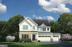 Photo of 8305 Carrig COURT, Millersville, MD 21108 (MLS # MDAA407990)
