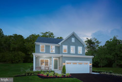 Photo of 8309 Carrig COURT, Millersville, MD 21108 (MLS # MDAA407998)