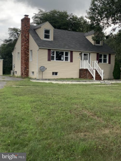 Photo of 1800 Severn ROAD, Severn, MD 21144 (MLS # MDAA410152)