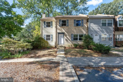 Photo of 1597 Forest Hill COURT, Crofton, MD 21114 (MLS # MDAA414024)
